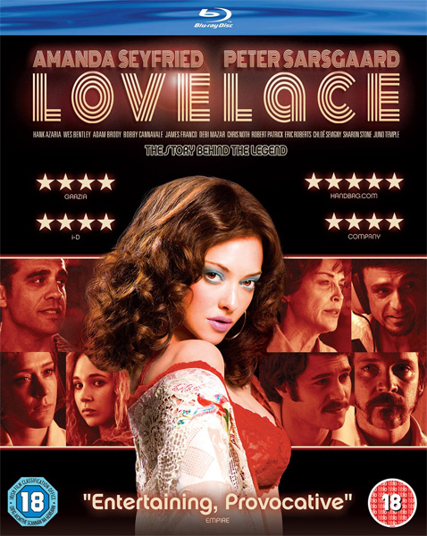 Лавлэйс / Lovelace (2013) BDRip 720p, 1080p, BD-Remux